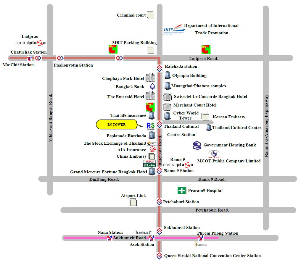 JVS_Map_EN