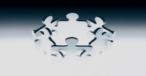 Silver_Puzzle