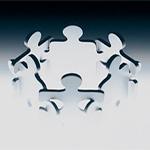Silver_Puzzle150x150